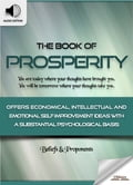 9791186505618 - James Allen, Oldiees Publishing: The Book of Prosperity: Eight Pillars - 도 서