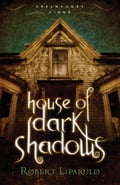 House of Dark Shadows 7d48a58c-c9b3-4ed7-b25a-ec5e75ec4f12