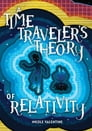 A Time Traveler's Theory of Relativity Cover Image