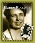 Eleanor Roosevelt a95978d1-93ae-45be-ac2b-735a8cdc10b3