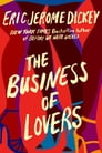 The Business of Lovers Cover Image