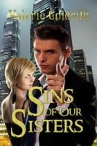 Sins Of Our Sisters by Valerie Goldsilk