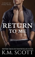 Return To Me 9143251b-dbf7-4e45-b038-4b589e0bc220