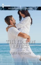 The Italian Effect by Josie Metcalfe