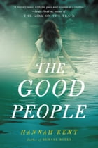 The Good People Cover Image