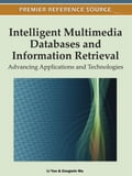 Intelligent Multimedia Databases and Information Retrieval f1d8970d-40ce-413a-bfee-92fc96bd1bfc