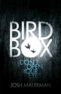 9780007529896 - Josh Malerman: Bird Box - Buch