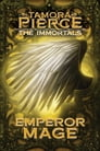Emperor Mage Cover Image