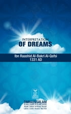 Interpreatation of Dreams by Darussalam Publishers