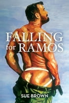 Falling for Ramos by Sue Brown