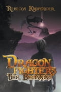 Dragon Fighters 90ee241f-6778-4f5c-980a-375dffef60e6