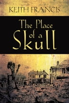 The Place of a Skull