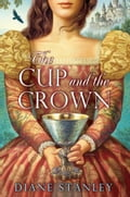 The Cup and the Crown bde37dde-626b-40f1-84ed-7b7844371ac2