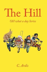 The Hill: OH what a day Series