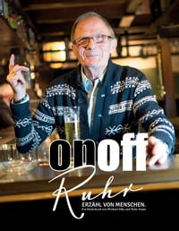 OnOff Ruhr