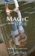 Magic in the Rain c418ceb0-5ea0-434d-84a7-977c8f635850