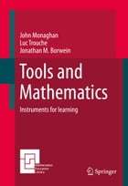 Tools and Mathematics