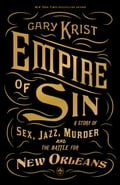 Empire of Sin 9a630c66-2b6d-4dea-8773-f41f177d930f