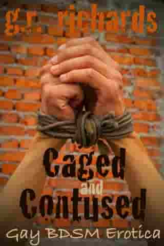 Caged and Contused