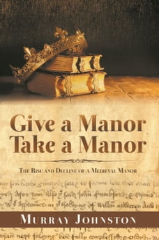 Give a Manor Take a Manor