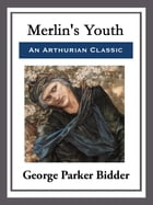 Merlin's Youth by George Parker Bidder