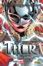 Thor 1 (Marvel Collection) by Jason Aaron
