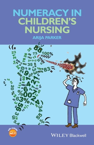 Numeracy in Children's Nursing