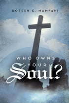 Who Owns Your Soul?