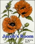 Jacobs Room - Virginia Woolf