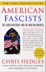 American Fascists Cover Image
