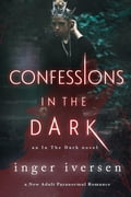 Confessions in the Dark: New Adult Paranormal Romance 841a7c23-c88e-48a7-8910-36dec25944f0