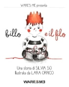 Billo e il filo by Silvia So