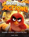 Angry Birds Action! Game Guide Unofficial a6a5f7fc-f1b1-4a65-a0b2-8b60482e99f6