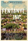 Fentanyl, Inc. Cover Image