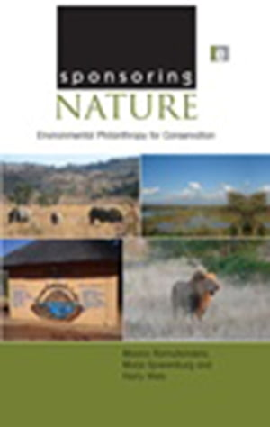 Sponsoring Nature Environmental Philanthropy for Conservation