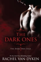 The Dark Ones by Rachel Van Dyken