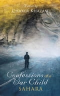 Confessions of a War Child (Sahara) c69b9a14-dc04-4e7c-996e-90b68eed9987