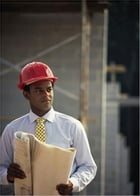 Pursuing a Career as a Civil Engineer by Russell Gettis