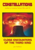 Close Encounters of the Third Kind 80be9499-d5b9-4446-9b05-56b60afb39d9