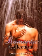 Romantic Collection vol. 2 by Connie Furnari