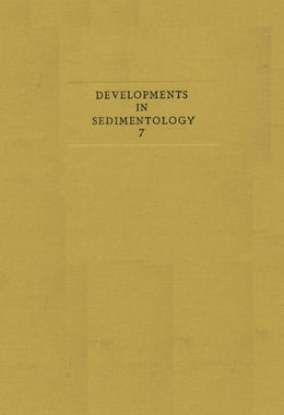Book Sedimentary features of flysch and greywackes by Dzulynski, Stanislaw