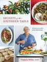 Secrets of the Southern Table Cover Image