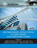 Metaheuristic Applications in Structures and Infrastructures 9ac604f5-a7f0-4c9f-89c6-a062e4d4ab86