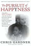 The Pursuit of Happyness f02b7694-bf9b-4a72-93ec-d89417cbc642
