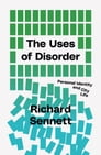 The Uses of Disorder Cover Image