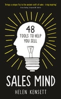 Sales Mind: 48 tools to help you sell 8b17959d-786f-49ac-be50-162e0a39f3c3