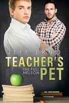 Teacher's Pet by Jeff Erno