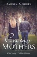 Crying Mothers 4cb4d04b-517d-4c7f-9ad5-1503b42c6ede