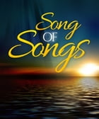 Song of Songs by Solomon
