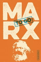 Marx to go by Johannes Oehme